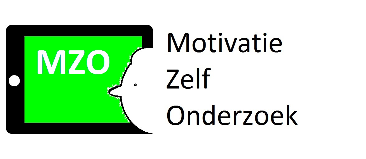 Motivatiezelfonderzoek